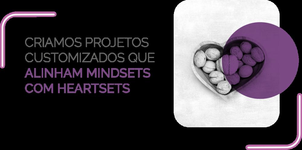 mindset-heartsets-wide-PT